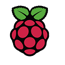 kodi para raspberry