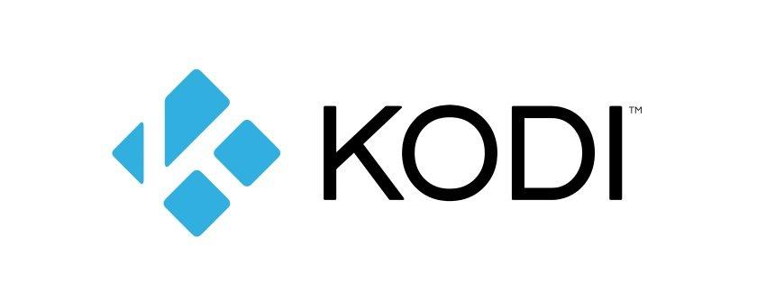 que-es-kodi